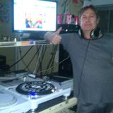 DJ CL ( Coco Loco ) in The  Mix  03 - 2015