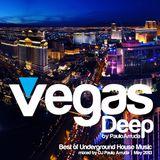 Vegas Deep by Paulo Arruda   May 2013