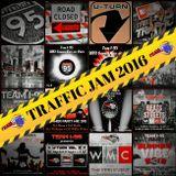 TRAFFIC JAM 2016