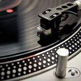 FREESTYLE-DJ-ELU