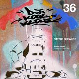 ROOM RADIO : CATNIP BREAKS #36 DJ KOOL KLONE GUEST MIX