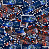 Trance Around The World With Lisa Owen Episode 033 pt2