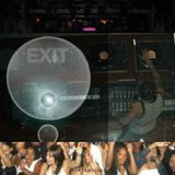 Anthony Nero Live from Exit NYC 3a