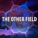 The Other Field