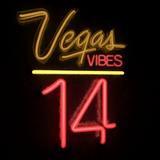 Vegas Vibes 14