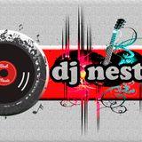 mix pop - dj nestor aqp