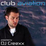 Club Aviation - Episode 154