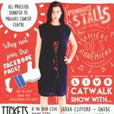 Charity Fashion Show Catwalk Mix 22/01/16