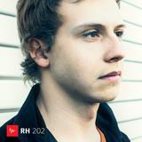 RH 202 Radio Show #106 with ENEI (Val 202 - 4/11/2016)