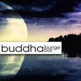 16.06.2012 Session@Buddha Lounge Bar