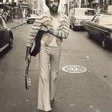 Gilberto Gil faz quase todo