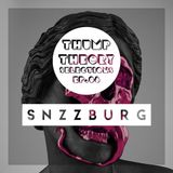 SNAZZINBURG - Thump Theory Selections Episode 08