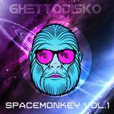 SpaceMonkey Vol1