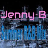 Summer R&B Mix
