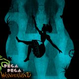 Mixtape: Pega Pega In Wonderland