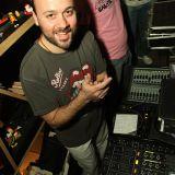 SUMMER 2013  NEW DJ SET