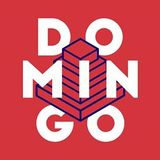 Mix Domingo Mirouf 12-03-2017
