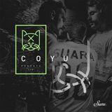 [Suara PodCats 119] Coyu live @ Suara Night (Barcelona) Part 1