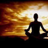 LifeFlow Advanced Meditation Tracks (Gamma) - Awaken