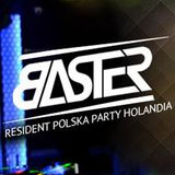 Baster (NL) Bounce Mix 2016