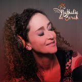 Nathalie de Borah - Abgrund (Original Mix)