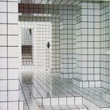 Grey Line Sessions Vol.3