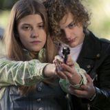 Basuritas #6: El Ratones Paranoicos del cine