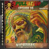 Pull It Up - Episode 39 - S8