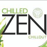 Chilled Zen Chillout - Part 2