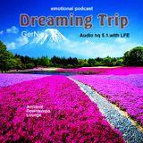 Dreaming Trip