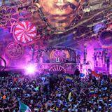 Armin van Buuren FULL SET @ Mainstage, Tomorrowland (Weekend 2) 2014-07-25