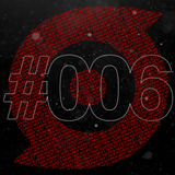 NO FACES - NextGenSound #006