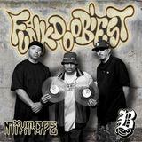 Funkdoobiest Mixtape