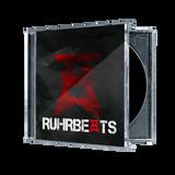 RUHRBEATS_Show_25.01.2013