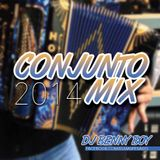 Conjunto Mix November 2014