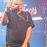What Band Reunion Mixx Live on KYS the Crank Session with Big & Dat Bamma Be Crankin Dj Big John