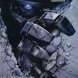 VA-HardTest vol.8 by Mrs Judge [Schranz+Industrial experience]