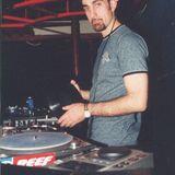 DJ Berg - Wake Up! 2008
