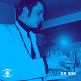 Dr Rob - Ban Ban Ton Ton - Special Guest Mix For Music For Dreams Radio - Mix 2