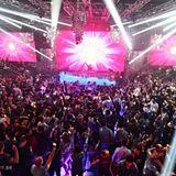 DJ MUSTEE - december 2014