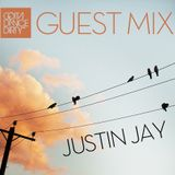 Justin Jay - Gotta Dance Dirty Exclusive Guest Mix