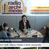 62 - Marco Natale/Ilaria Lazzarotto bis