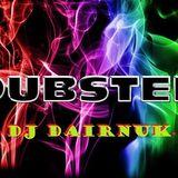 UltraMIX_DJ DAIRNUK