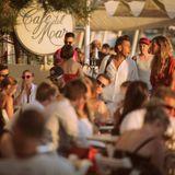 Cafe del Mar, Ibiza, Spain (Jul-12-2006)