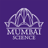 Mumbai Science Tapes #14 - July 2013