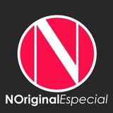 NOriginal EspecialMix Five
