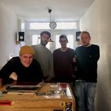 Stoned Soul Picnic Nr. 06 w/ Yaşar MC & Lennard Moretzki