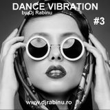DANCE VIBRATION #3 by Dj Rabinu