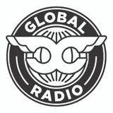 Carl Cox Global 518