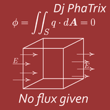 No Flux Given - Dj PhaTrix
